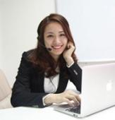 Nguyễn Văn Trung