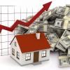 8 nguyên tắc vàng khi đầu tư bất động sản hiệu quả.