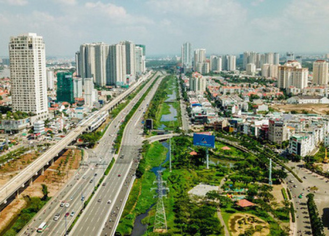 [Bài học đầu tư] Đầu tư vào nỗi sợ hãi của thị trường là cách 90% triệu phú USD tại Việt Nam giàu lên nhờ bất động sản